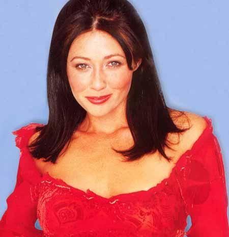 shannen-doherty-photo.jpg